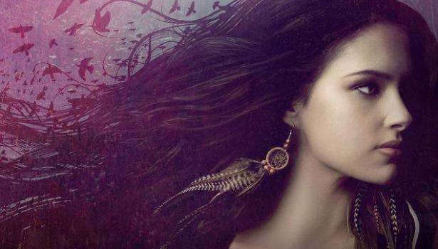 Alyson Noël: Fated – Fátum (Lélekkeresők 1.)